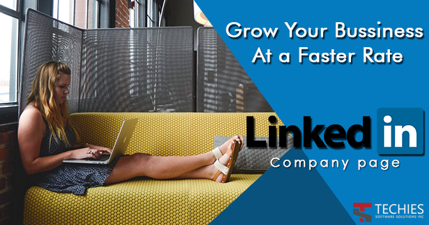 All The 5 Tried And Effective LinkedIn Company Page Tips Ways For Attracting Followers Faster