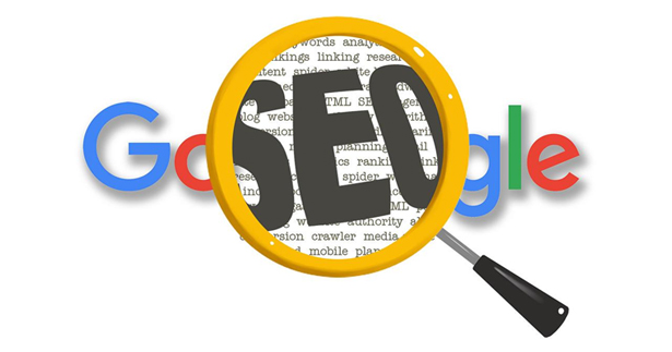 Importance of SEO for your Business Survival